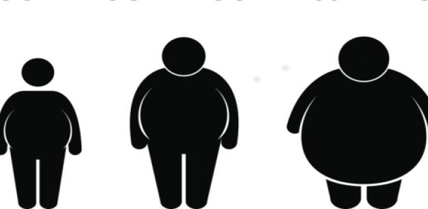 Carousel: obesity